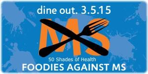 50 shades of health foodies ms