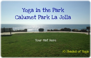 yoga calumet park 2