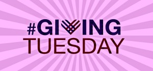 Giving-Tues-Logo 3