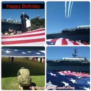 marine-birthday