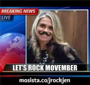 movember-jrock-mosista