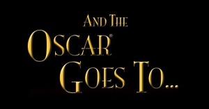 oscar goes to