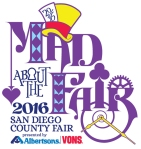 2016-SDCF-Mad-about-the-Fair-logo-stack-4C