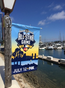 all star game banner seaport