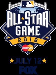 all star game logo 3