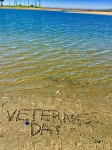 veterans-day-sand