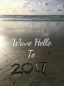 wave-hello-to-2017