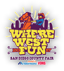SDCF-West-Fun-Logo