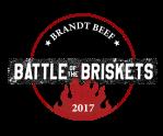 del mar battle of the brisket