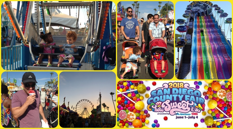 del mar fair collage 2018 2