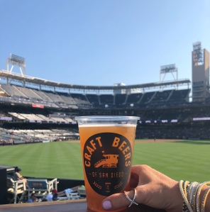 padres craft beer petcoJPG